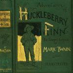 Huckleberry Finn à la Huchette
