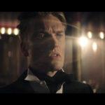 Les Souliers Rouges dévoile son premier clip : Je sais