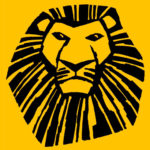 Le Roi Lion – Ouverture de la billetterie