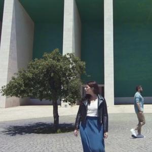 Peut-être – Second clip de Siddhartha l'Opéra Rock