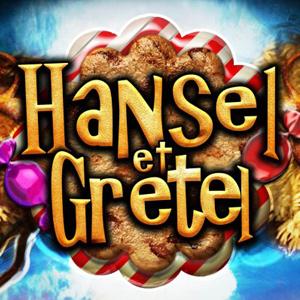 Hansel et Gretel en Tournée