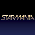 Starmania de retour en 2020 !