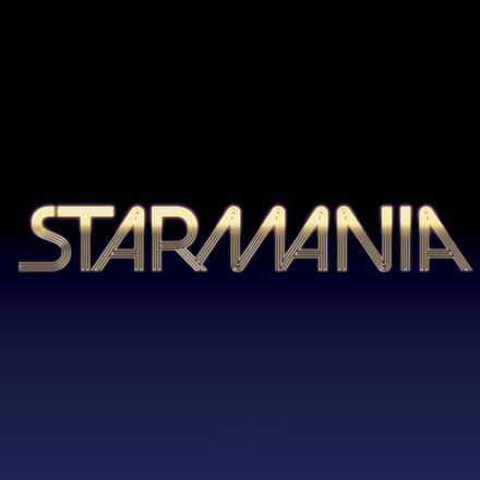 Starmania, l'Opéra Rock