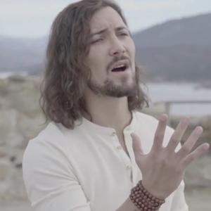Seras-tu fier ? 3ème clip de Siddhartha L'Opéra Rock
