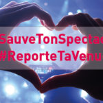 Convid-19 / Annulations et reports
