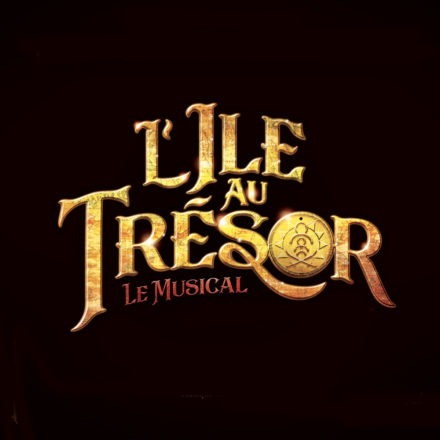 L'Ile au Trésor, le Musical