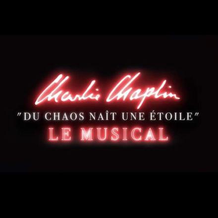 Charlie Chaplin – Le Musical