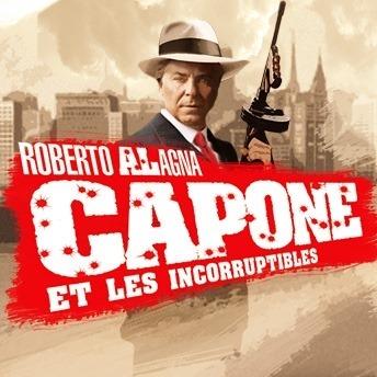 Capone et les Incorruptibles