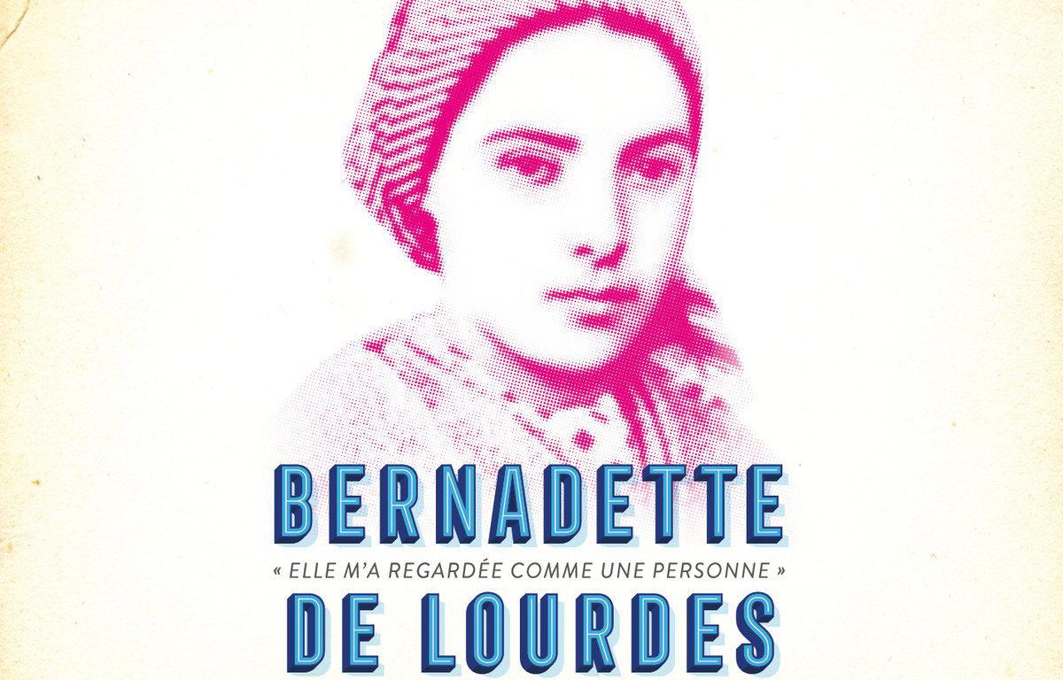 Récital Bernadette de Lourdes